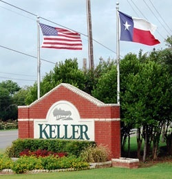 Keller, TX Furnace & Air Conditioning Installation, Repair & Maintenance