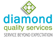 Diamond Quality Services